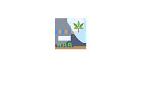 Icon thiết kế sân vườn đỉnh việt